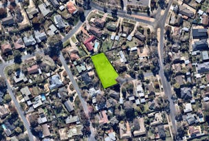 6 Gepp Place, Pearce, ACT 2607