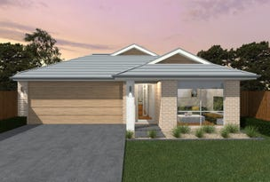 7 Bevel Court, Youngtown, Tas 7249