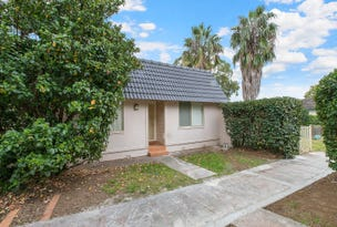 7/9 Gauss Place, Tregear, NSW 2770