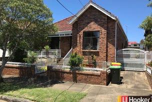 4 Jesmond Avenue, Dulwich Hill, NSW 2203