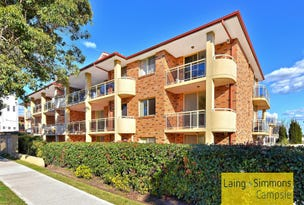 11/27-33 Coleridge Street, Riverwood, NSW 2210
