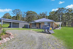 28 Boatfalls Drive, Clarence Town, NSW 2321