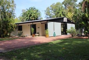 15 Pheasant Drive, McMinns Lagoon, NT 0822
