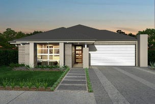 Lot 209 Stage 2, Catarina, Lake Cathie, NSW 2445