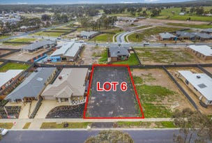 Lot 6 Tannery Lane, Strathfieldsaye, Vic 3551