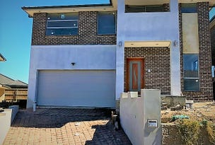 2B Andromeda Street, Campbelltown, NSW 2560