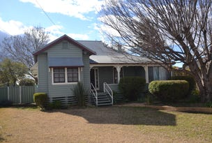 60 George street, Inverell, NSW 2360