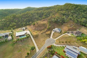 7 Samuel Place, Rockyview, Qld 4701