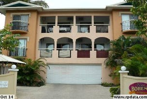 4/56 Cairns St, Cairns North, Qld 4870