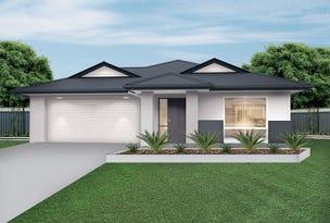 Lot 188 Gardenia Street, Ballina, NSW 2478
