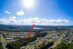36 Bligh Place, Lake Cathie, NSW 2445