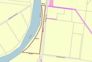 Lot 76 Bootooloo Road, Bowen, Qld 4805