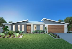 lot/127 Leslie Street, Clinton, Qld 4680