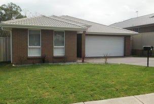 78 Awaba Street, Morisset, NSW 2264