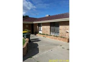 320 Horwood Rd, Swan View, WA 6056