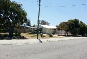 26 Bower Street, Jurien Bay, WA 6516