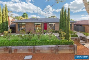 42 Outtrim Avenue, Calwell, ACT 2905