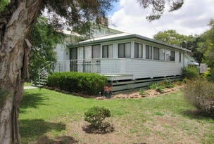 47 Mill Rd, Millmerran, Qld 4357