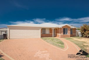 5 Fisher Cove, Mount Tarcoola, WA 6530