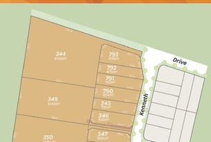 Lot 793 Kenneth Drive, Augustine Heights, Qld 4300