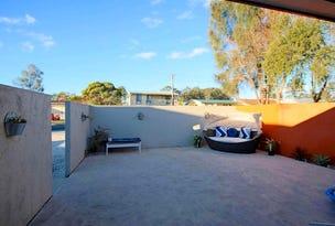 55 Kerry Street, Sanctuary Point, NSW 2540