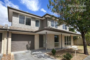 1A Tasman Ave, Deer Park, Vic 3023