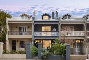 79 Glendower Street, Perth, WA 6000