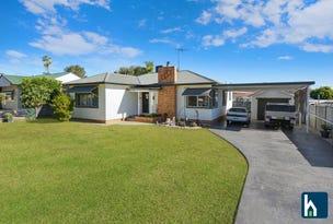 117 View Street, Gunnedah, NSW 2380