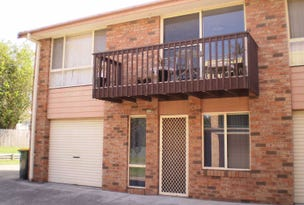 3/14 Johnson Close, Raymond Terrace, NSW 2324