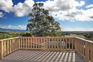 21 Scenic Crescent, Albion Park, NSW 2527