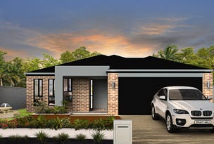 Lot 57 Parnell Street, Marong, Vic 3515