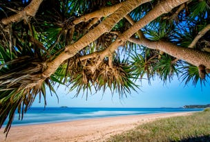 Lot 828, Jasmine Close, Sapphire Beach, NSW 2450