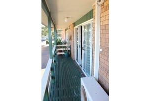 4/31-37 Tenth Avenue, Budgewoi, NSW 2262
