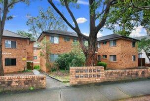 1st floor/7-17 edwin street, Regents Park, NSW 2143
