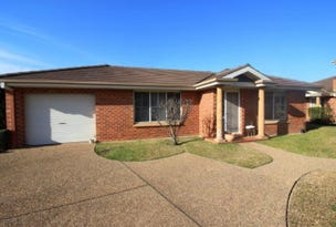3/8 Bentley Place, Wagga Wagga, NSW 2650
