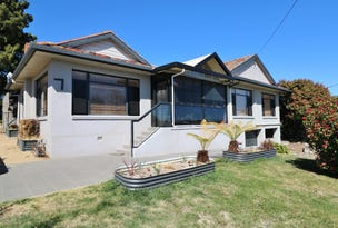 7 Veness Street, Glen Innes, NSW 2370
