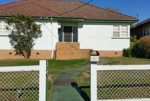 2 Boomerang Street, Taree, NSW 2430