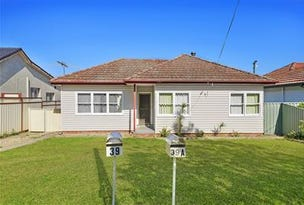 39 Bocking Avenue, Bradbury, NSW 2560
