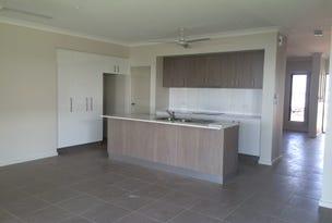 36 Ashburner Street, Durack, NT 0830