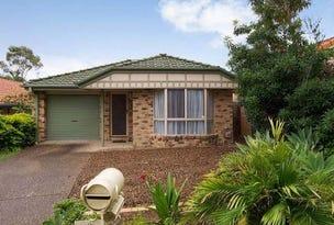 9 Tasman Place, Forest Lake, Qld 4078