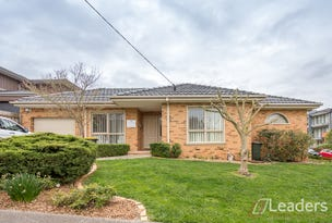 1/23 Barbara Avenue, Glen Waverley, Vic 3150