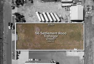 56 Settlement Road, Trafalgar, Vic 3824