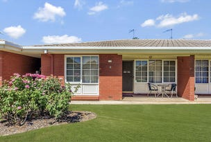 3, 47-49 First Street, Gawler South, SA 5118