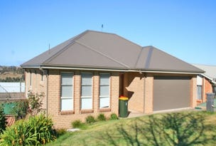 13 Tate Crescent, Orange, NSW 2800