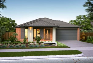 Lot 16 Moorhouse Court (Moorhouse Estate), Yarragon, Vic 3823