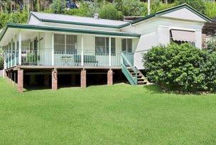 88 Glenworth Valley Road, Wendoree Park, NSW 2250