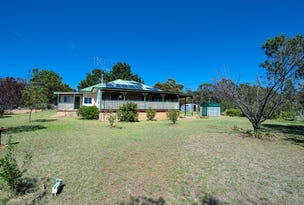 194 Iron Barks Road, Mudgee, NSW 2850