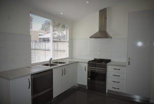 28A Tod Street, Glenelg North, SA 5045