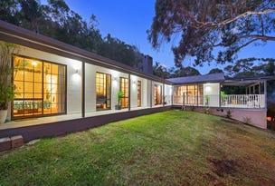 7 Tristania Court, Port Macquarie, NSW 2444