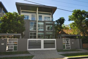 Villa 1/45  Breaker Street, Main Beach, Qld 4217